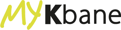 My Kbane
